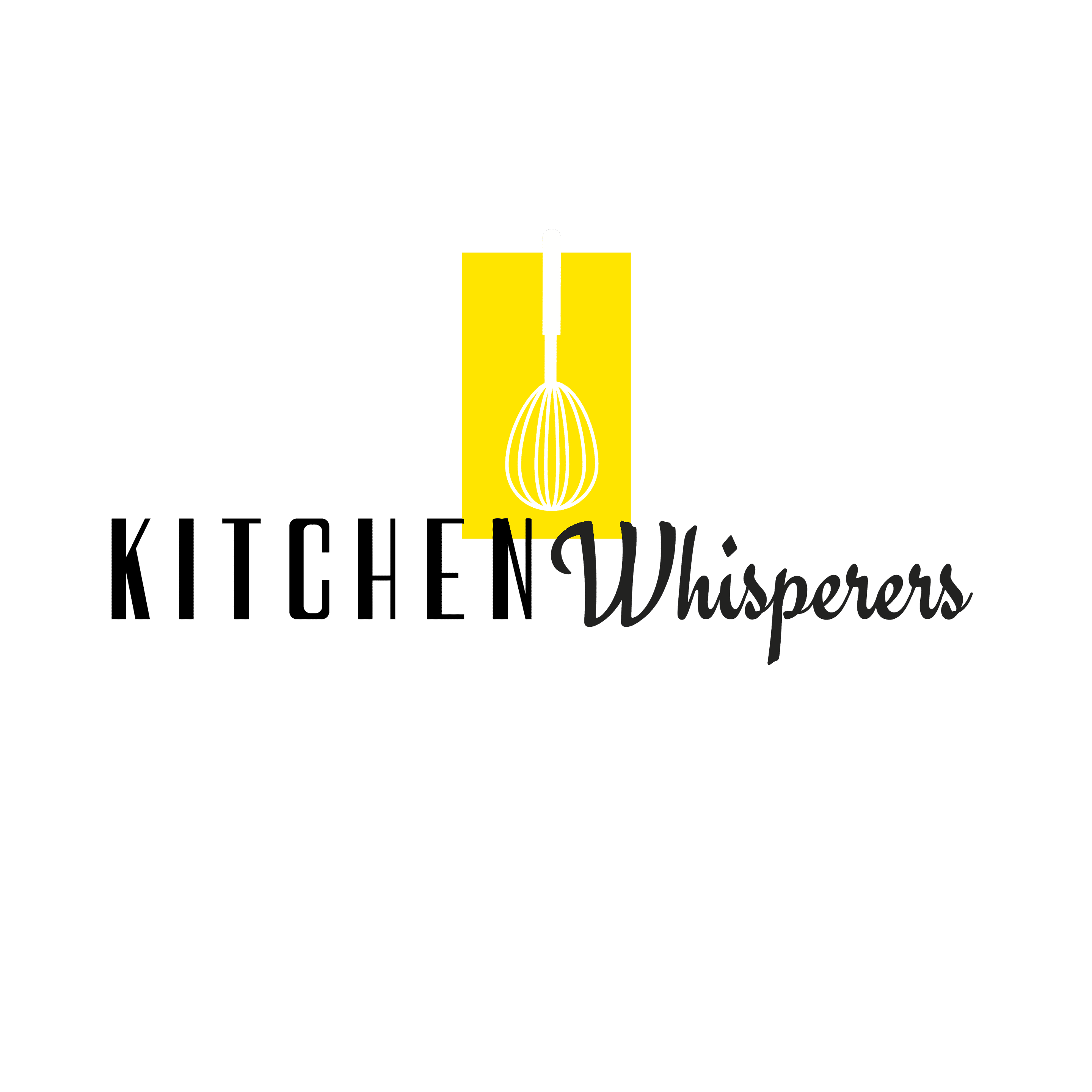 Kitchen Whisperers - Kitchen gadgets, recipes, & more