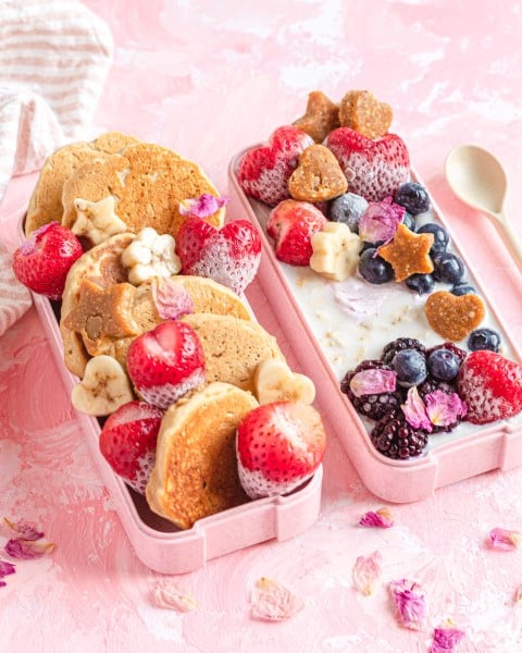 Healthy-Breakfast-Bento-Boxes-ideas (Small)