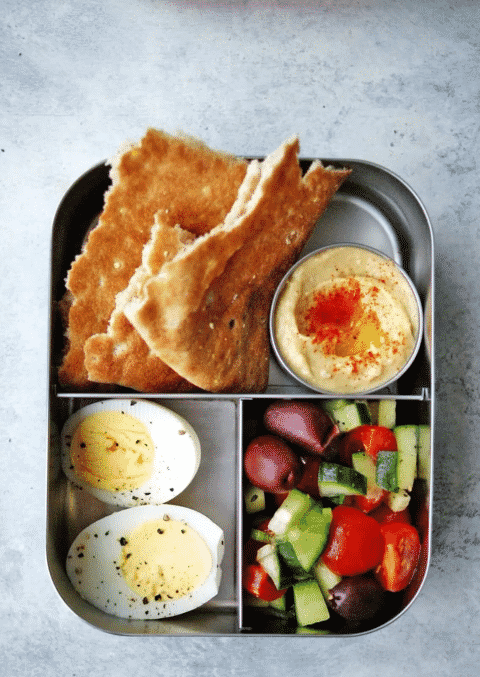 Healthy-Israeli-Breakfast-Bento-Box idea (Small)