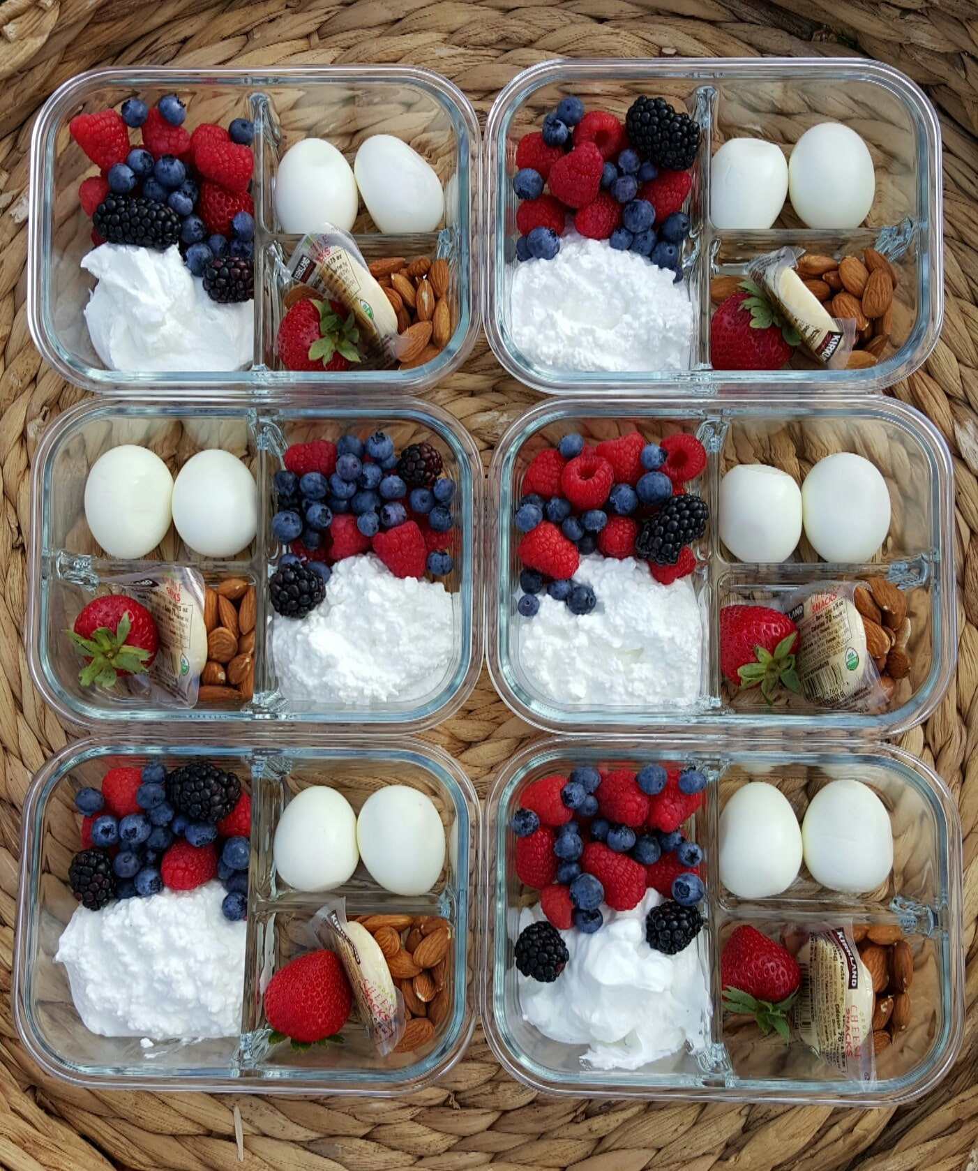 Protein-Packed-Breakfast-Bento-Boxes-Recipe