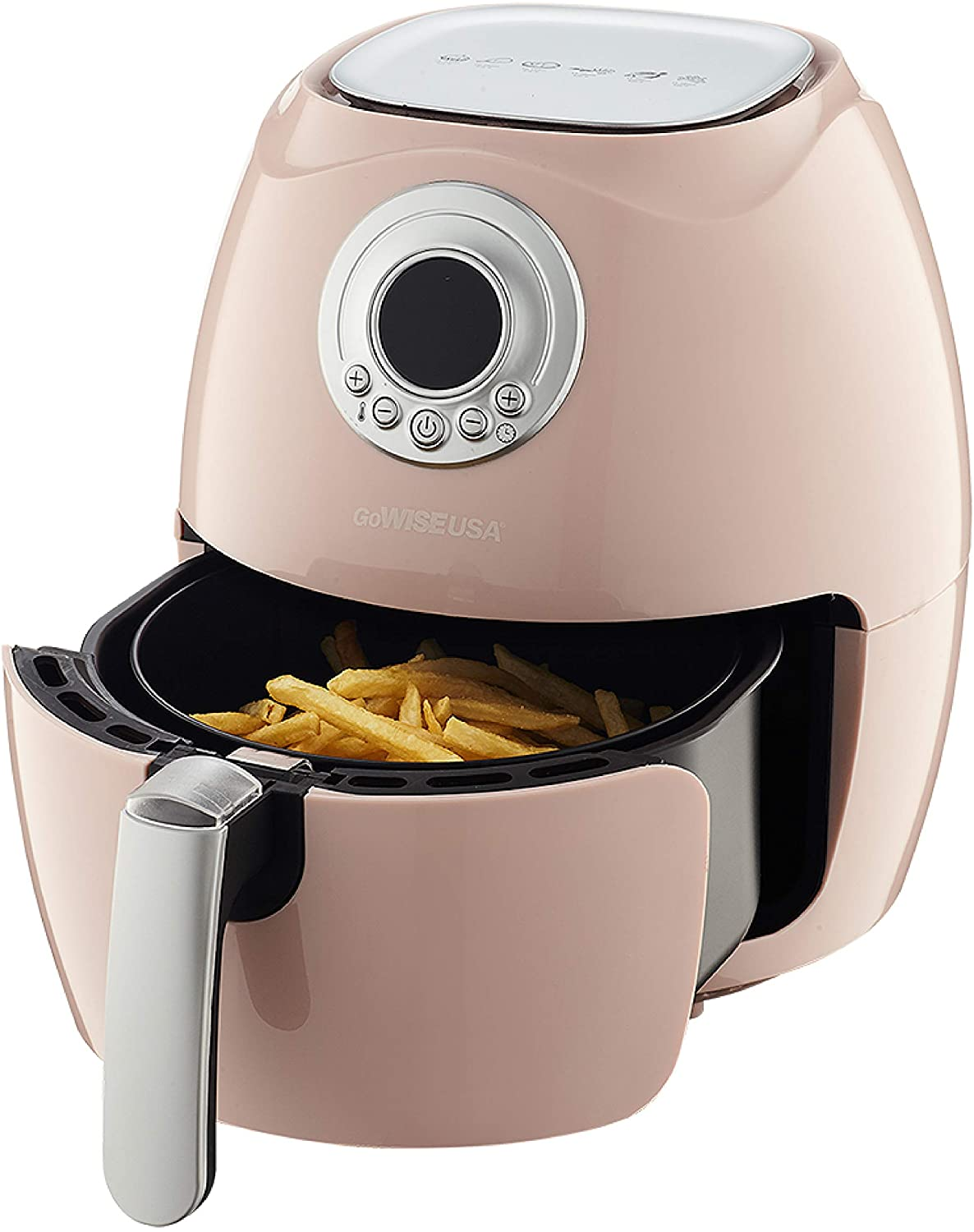 Quart Air Fryer