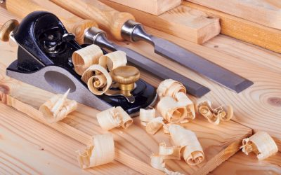 Best Online Woodworking Courses For Beginners