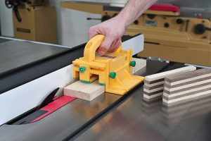 Pushblock basic woodworking tools for beginners