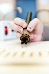 woodburning - online woodworking courses for beginners (Small)